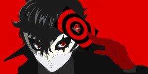 Super Smash Bros. Ultimate, Joker, da Persona 5, annunciato come personaggio giocabile