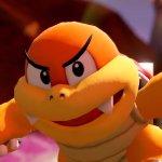 Mario Tennis Aces, il trailer di Boom Boom