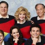 The Goldbergs: la ABC ordina lo spin-off dello show, sarà ambientato negli anni 90