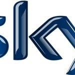 BAD WEEK: gli annunci di Sky e Netflix al centro della settimana televisiva