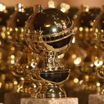 Golden Globes 2019: tutte le nomination delle serie tv