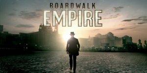 Il primo trailer dell'ultima stagione di Boardwalk Empire