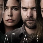 """The Affair: un membro del cast conferma """"una storia molto grande"""" dietro l'abbandono della serie"""
