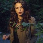 The Resident: Jenna Dewan nel cast della seconda stagione