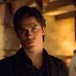 V-Wars: Ian Somerhalder sarà il protagonista della serie di Netflix