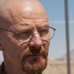 Better Call Saul: la quarta stagione sarà collegata a Breaking Bad