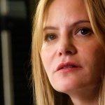 The Affair: Jennifer Jason Leigh nel cast dell'ultima stagione
