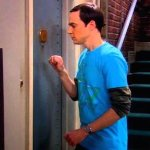 """The Big Bang Theory, Jim Parsons sulla fine: """"abbiamo strappato tutta la carne dall'osso"""""""