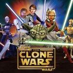 Star Wars: The Clone Wars, arrivano i Funko Pop! dei protagonisti