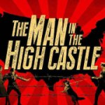 The Man in the High Castle: Amazon rinnova la serie per una quarta stagione