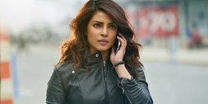 I Simpson: Priyanka Chopra interviene sulla controversia riguardante Apu