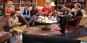 Comic-Con 2017: il cast di The Big Bang Theory svela la reazione al finale della decima stagione