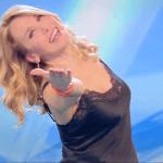 Il peggio della settimana in tv: vivace scontro a Domenica Live