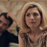 Black Mirror: ecco tutto ciò che sappiamo sulla quinta stagione