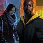 La fine del Marvel Netflix Universe segna l'inizio di una nuova epoca per le piattaforme streaming
