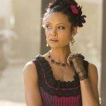 Westworld: Evan Rachel Wood e Thandie Newton riceveranno in futuro lo stesso stipendio dei loro colleghi