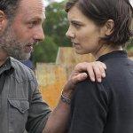 The Walking Dead: in un comunicato ufficiale si parla del possibile ritorno di Lauren Cohan