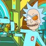 Rick and Morty: ecco il divertente cameo contenuto in My Little Pony