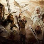 Il Signore degli Anelli: previste cinque stagioni e un potenziale spin-off