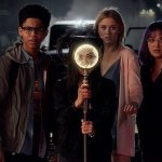 Runaways 2: nel nuovo teaser i teenager provano a controllare i propri poteri