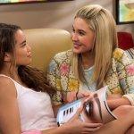 Alexa & Katie: Netflix rinnova la serie per una terza stagione