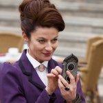 Doctor Who: Michelle Gomez vorrebbe assistere a uno scontro tra Missy e il tredicesimo Dottore!