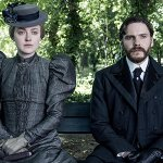"The Alienist: TNT ordina la serie sequel ""The Angel of Darkness"""