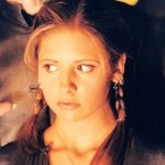 Buffy: Marti Noxon non era entusiasta all'idea del reboot