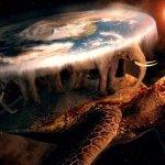 La serie Discworld di Terry Pratchett diventerà una serie tv!