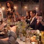 Good Trouble: Hayden Byerly, interprete di Jude, apparirà nello spinoff di The Fosters