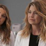 Grey's Anatomy ufficialmente rinnovato per una quindicesima stagione