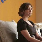 Comic-Con 2018: Crazy Ex-Girlfriend, Rachel Bloom parla dell'ultima stagione