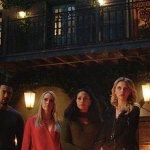 The Originals: i Mikaelson di nuovo insieme nel trailer della quinta stagione