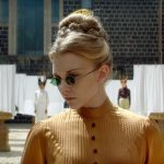 Picnic at Hanging Rock: la miniserie da domani su Sky Atlantic HD