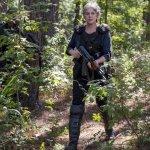 The Walking Dead 8: Robert Kirkman parla delle importanti scelte prese nel season finale