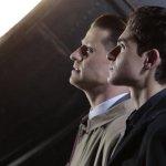 Gotham: ecco la prima immagine di Bane