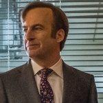 Better Call Saul: nella quarta stagione il rapporto tra Jimmy e Kim sarà importante