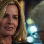 The Boys: Elisabeth Shue entra nel cast della serie di Amazon