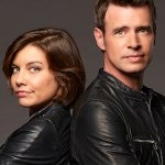 Whiskey Cavalier: la ABC ordina ufficialmente la serie con Lauren Cohan e Scott Foley