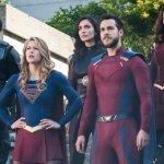"Supergirl 3×23, ""Battles Lost and Won"" [season finale]: la recensione"