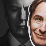 Better Call Saul: Guillermo del Toro spiega perché la preferisce a Breaking Bad