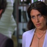 The Good Doctor: Lisa Edelstein entra nel cast!