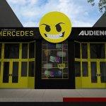 Mr. Mercedes 2: annunciati i dettagli della presenza della serie al San Diego Comic-Con