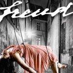 BAD WEEK: Freud cacciatore di serial killer; John Malkovich in The New Pope