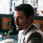 Narcos: Messico, il trailer ufficiale della quarta stagione