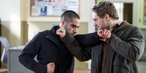 Iron Fist: due featurette sui retroscena della seconda stagione