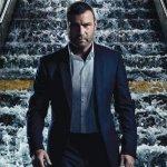 Ray Donovan: Showtime rinnova la serie per una settima stagione!