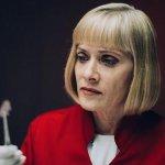 Channel Zero: The Dream Door, Barbara Crampton nel cast della serie horror targata Syfy