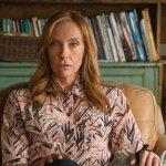 Wanderlust: le prime immagini della serie con protagonista Toni Collette