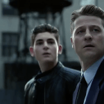 Gotham: una nuova foto dal set mostra un Jeremiah 'inedito'